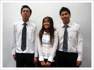 MMPJ Group