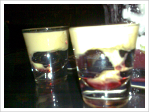 Brain Hemorrhage