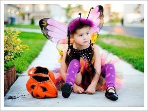 Fairy Girl